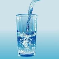 """Résultat de recherche d'images pour """"verre d'eau"""""""