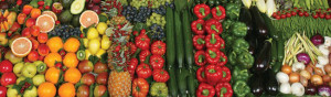 fruits-et-legumes_650x0