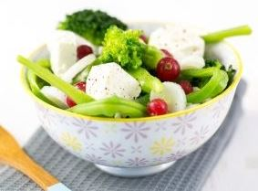 salade st moret