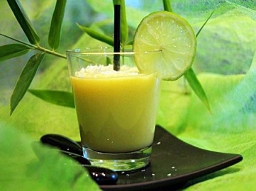 Nectar_de_mangue_au_lait_de_coco_et_citron_vert3-13185.jpg